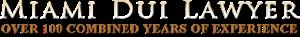 Miamiduilawyer's Company logo