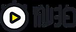 Dazzle Beijing Technology Co. Ltd.'s Company logo