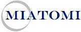 Miatomi's Company logo