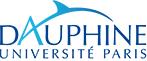 Mib Dauphine's Company logo