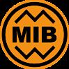 Mib Electronic's Company logo