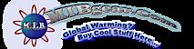 Mibgear's Company logo