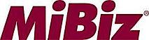 MiBiz's Company logo