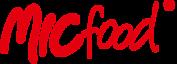 MIC Food's Company logo