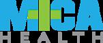 MICA Health's Company logo
