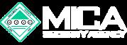 Mica Security Agency's Company logo