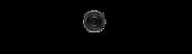 Micah Blosser's Company logo
