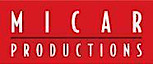 Micar Productions's Company logo