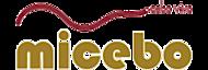 Micebo's Company logo