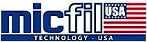 Micfilusa's Company logo
