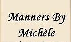 Michèle Maussion Wilson's Company logo