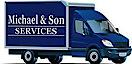 Michael & Son Services's Company logo