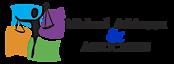 Michael Atkinson & Associates's Company logo