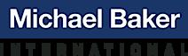 Michael Baker's Company logo