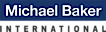 Michael Baker's company profile