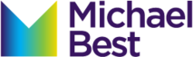 Michael Best's Company logo