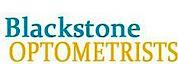 Michael Blackstone Optometrists's Company logo