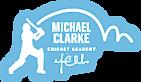 Michael Clarke Cricket Academy's Company logo