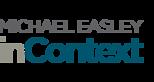 Michael Easley's Company logo