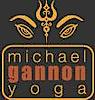 Michael Gannon's Company logo