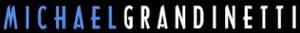 Michael Grandinetti's Company logo