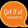 Michael Guineys's Company logo