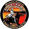 Michael Haynes Outriders's Company logo
