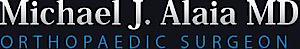 Michael J. Alaia, Md - Orthopaedic Surgeon's Company logo