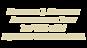 Ellis Law, P.C.'s Competitor - Michael J. Gaffney,  Attorney At Law logo