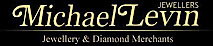 Michael Levin Jewellers's Company logo