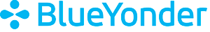 Blue Yonder's Company logo