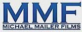 Michael Mailer Films's Company logo