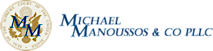 Michael Manoussos & Co Pllc's Company logo