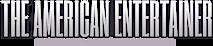 Michael Mathews: The American Entertainer's Company logo