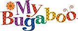 Michael Maystead's Company logo