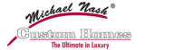 Michael Nash Design, Build & Homes's Company logo