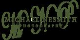 Michael Nesmith Photography's Company logo