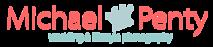 Michael Penty's Company logo