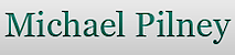 Michael Pilney's Company logo