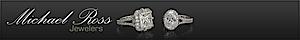 Michael Ross Jewelers's Company logo