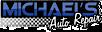 Michael's Auto Repair Logo