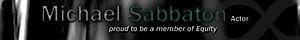 Michael Sabbaton's Company logo
