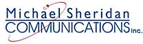 Michael Sheridan Communications's Company logo