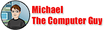 Michaeltcg's Company logo