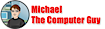 Jd Lowry Computer Service, Cto Consulting Services's Competitor - Michaeltcg logo