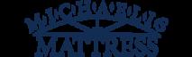 Michaelis Mattress Company's Company logo