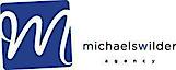 Michaels Wilder's Company logo