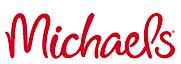 Michaels's Company logo