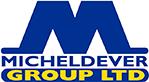 Micheldever's Company logo