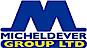 Micheldever's company profile